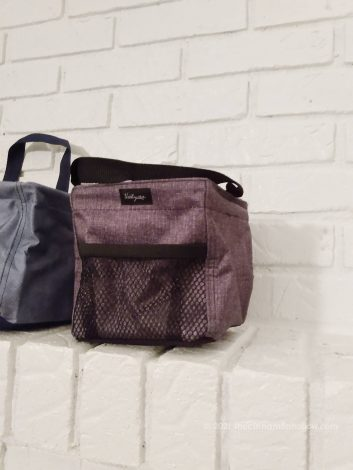 Thirty-One Littles Carry-All Caddy