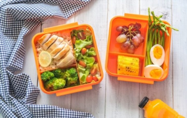 Why Choose Kids Meal Delivery Services? A Full Guide