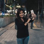 Amazing Ways To Make Your Instagram Photos Stand Out