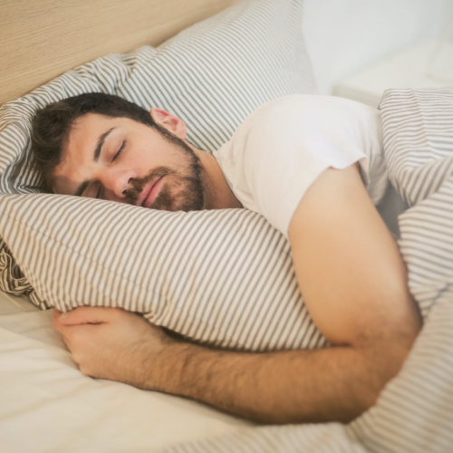 Sleeping Habits To Have A More Successful Life