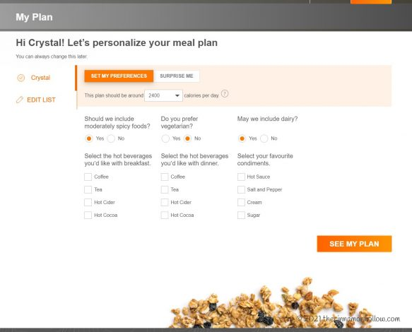 Adventure-Meals-Personalize-Your-Meal-Plan