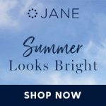 Jane Dresses Under $20