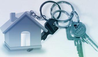 Useful Advice For Homeowners