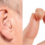 The Pros And Cons Of ITC Hearing Aids
