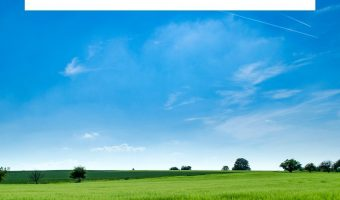 What Do You Need To Know About Unrestricted Land