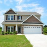 Buying A New Home