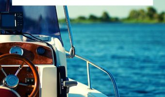 5 Things To Note Before Renting A Boat